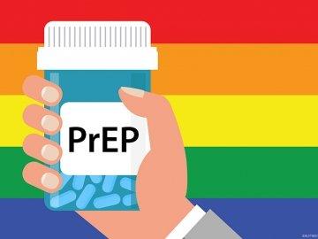 Llega la profilaxis preexposición al VIH a España, ¿estás PrEParado?
