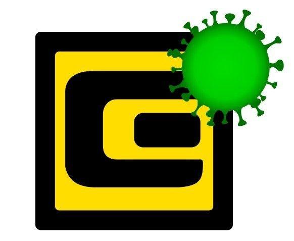 Chemsex, fiestas y drogas en tiempos de coronavirus